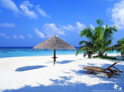 tropical-beach-Punta-Cana-Wallpaper