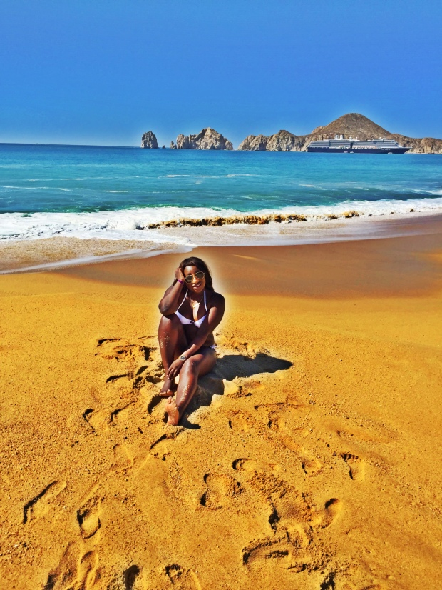 Resort Beach Los Cabos