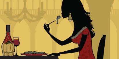 n-woman-eating-alone-in-restaurant-628x314