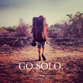solo-travel-quotes-streettrotter-1